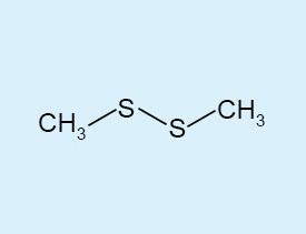 二甲基二硫