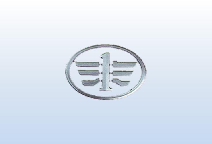 标志 Logo