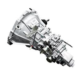 LD515變速器總成