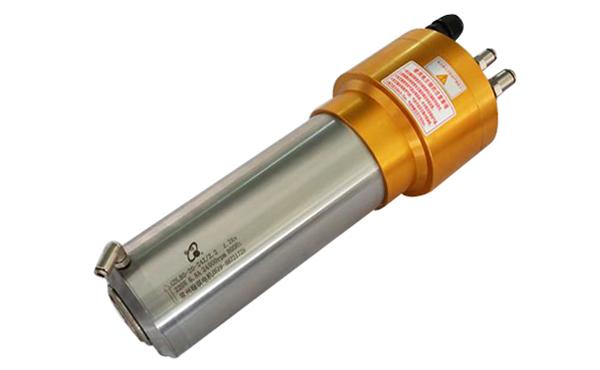 GDL80-20-24Z/1.5