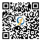雅博app官网下载环境建设集团