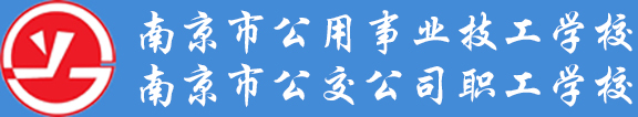 <strong>云顶国际登录官网</strong>