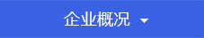 <strong>4886a威尼斯城官网</strong>
