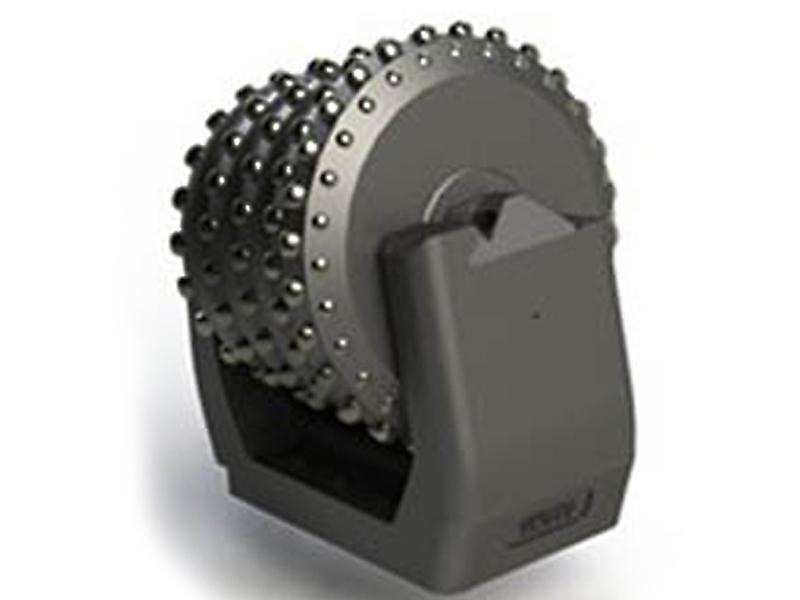 VH219型内刀组件