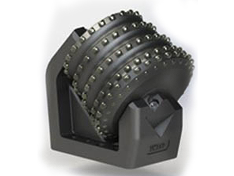 VH219外刀组件