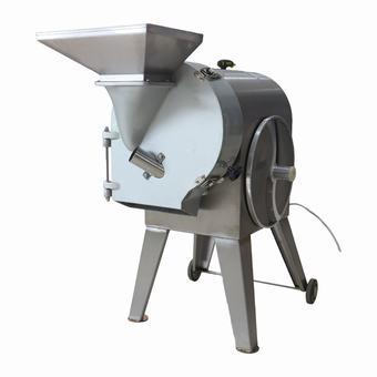 银鹰YQC-360球根切菜机