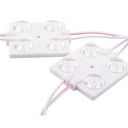 亮星系列LED灯箱模组-底发光
