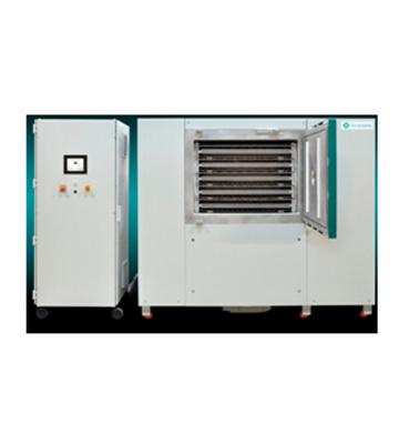 CD1000PLC 低压等离子表面处理设备