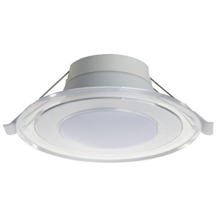 星云系列LED筒灯