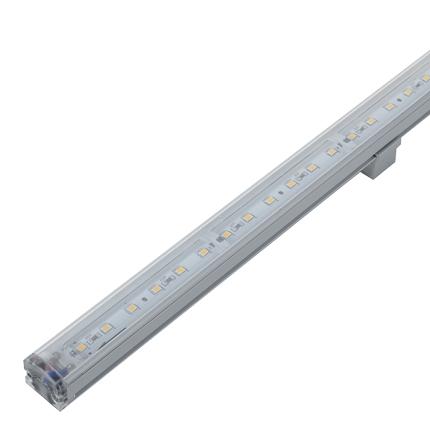银影系列LED线条灯