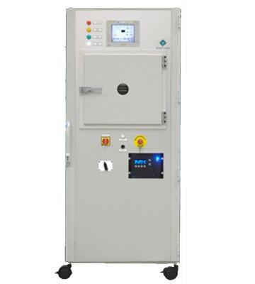 CD400PLC 低压等离子表面处理设备