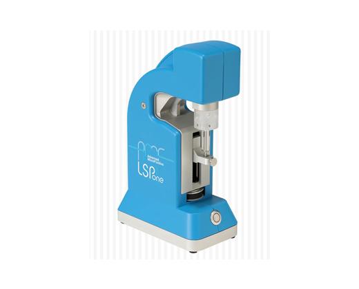 AMF 微流控注射泵 LSPone