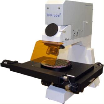 MSP100 薄膜分析仪