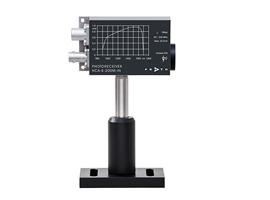 HCA-S-200M系列200MHz 光电探测器