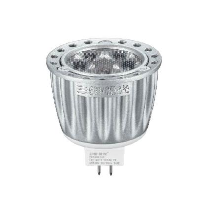晶锐系列LED灯