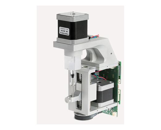AMF OEM微流控注射泵SPM OEM Syringe Pump