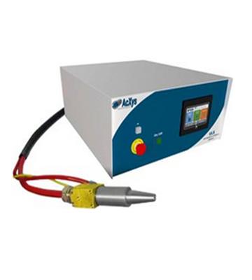 ULS-1 常压等离子设备