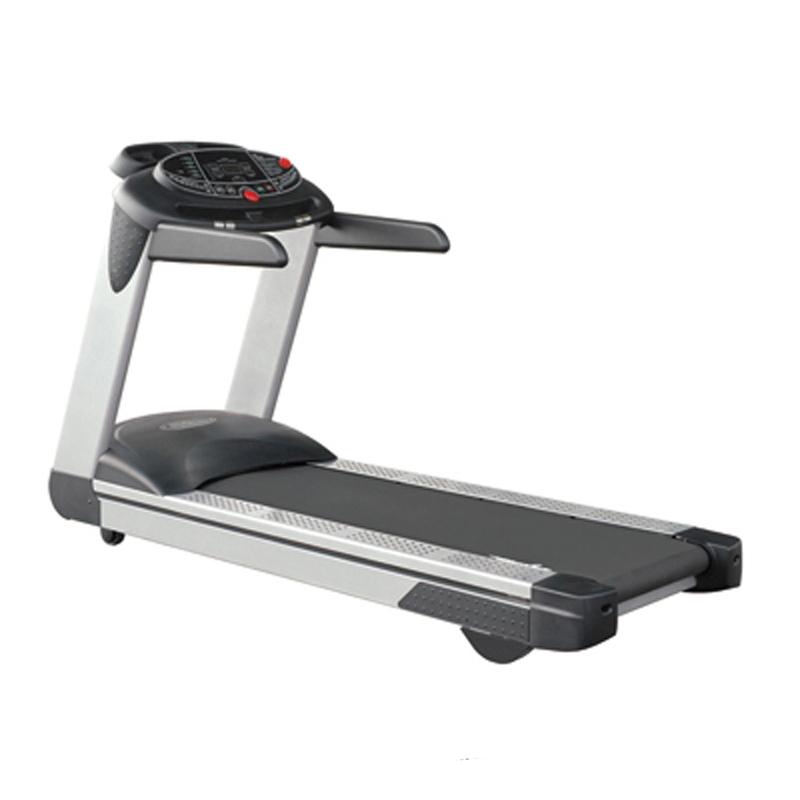 HQ-SN001 商用电动跑步机