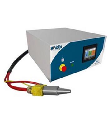 ULS-2 常压等离子设备
