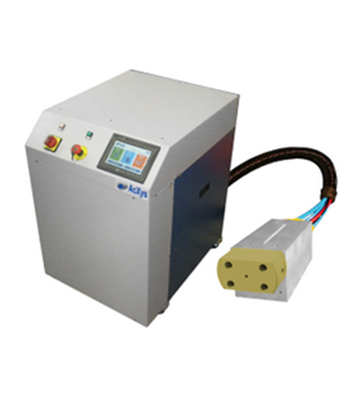 ULD500 常压等离子设备