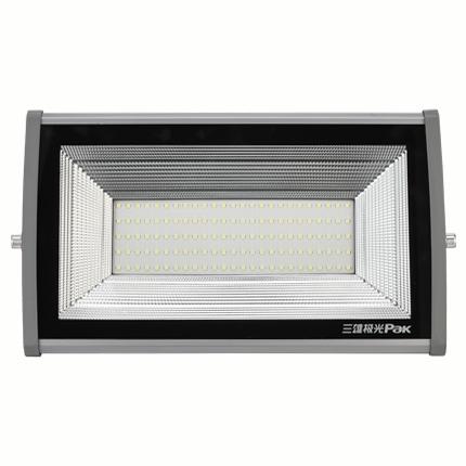 金品系列LED泛光灯II