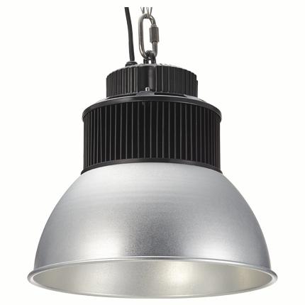 星空系列LED悬挂灯