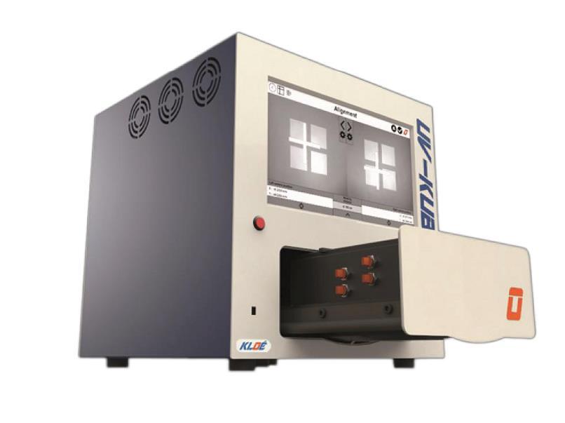 uv-kub02