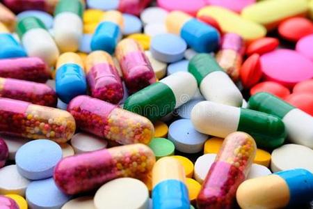 药用薄膜包衣或将成为行业新热点