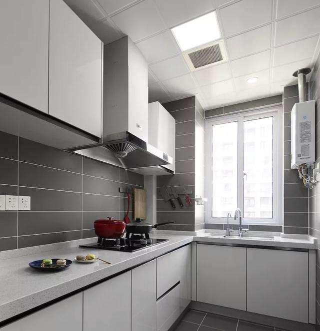 厨房做防水要注意什么问题