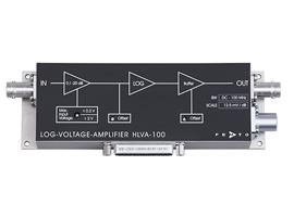 HLVA-100对数放大器