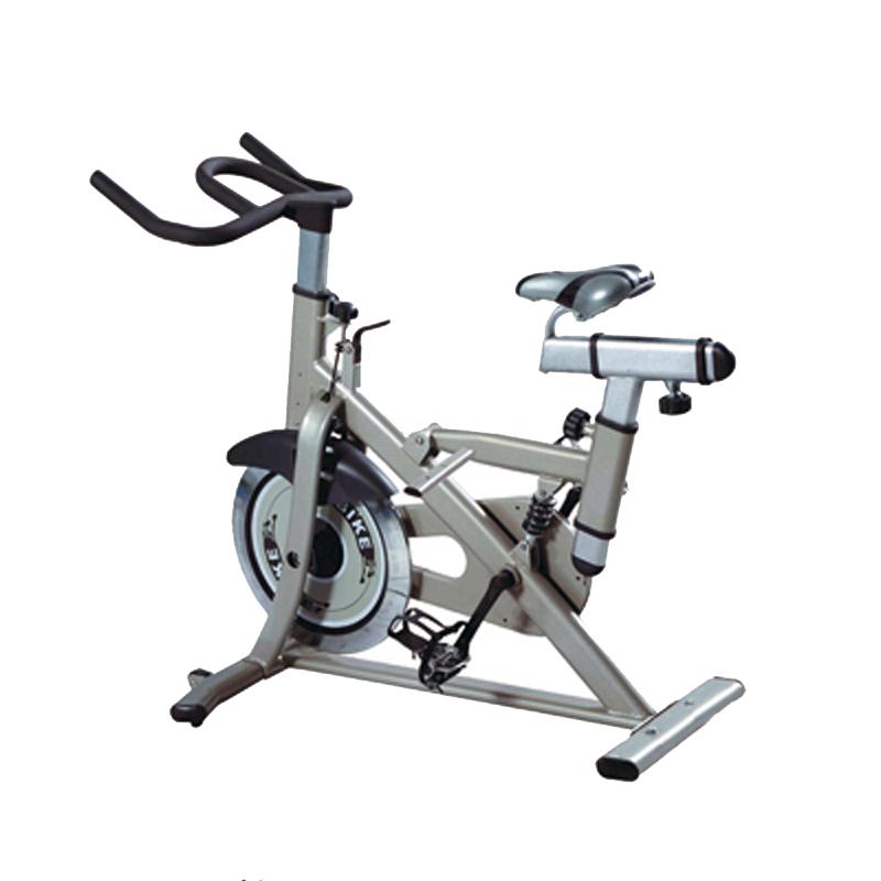 HQ-SN003 动感单车