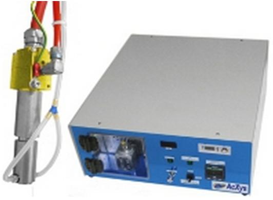 UL-Coat-2 常压等离子设备