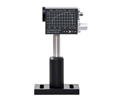 HSPR-X和HSA-XS 系列光电探测器