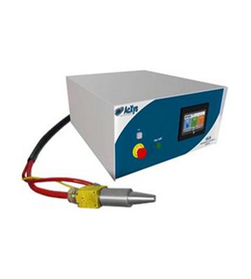 ULS-3 常压等离子设备