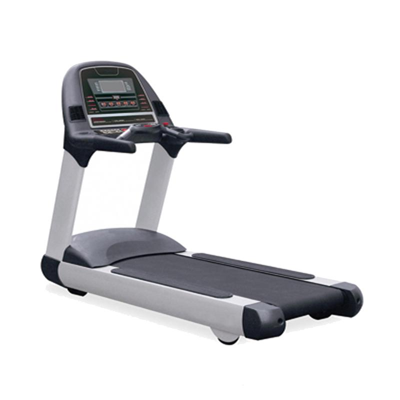 HQ-SN002 豪华型电动跑步机